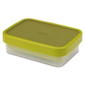 Joseph Joseph - Lunch Box zielony GoEat - 2829160174