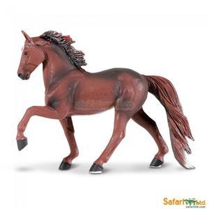 Koń - rasa Tennessee Walking, SafariLtd - 2847416848