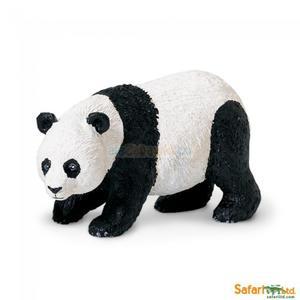 Panda, SafariLtd - 2847416853