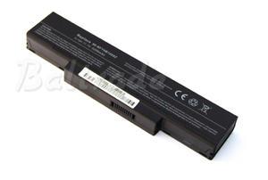 Bateria do Asus F2 F3 A9 4400mAh - 2351808357