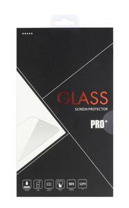 szk?o hartowane ochronne do Samsung Galaxy S4 - 2847055761