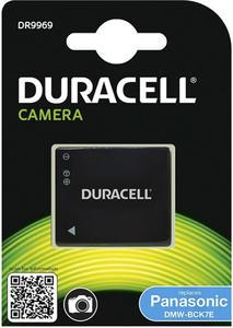 Akumulator DMW-BCK7 Duracell DR9969 - 2840776851