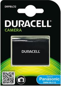 Akumulator DMW-BLC12 Duracell DRPBLC12 - 2840776852