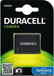 Akumulator BP70A Duracell DR9947 - 2840776859