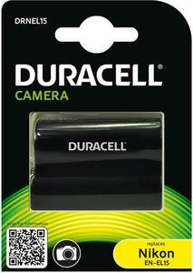Akumulator EN-EL15 marki Duracell - 2840776819