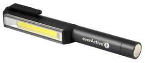 latarka diodowa everActive WL-200 - 2850946434