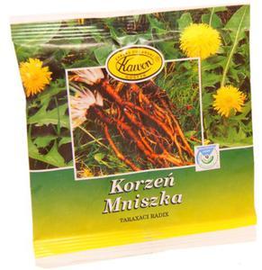 Korzeń mniszka - Kawon - 50g - 2823602006
