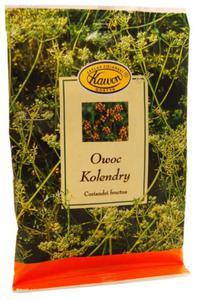 Owoc kolendry - Kawon - 50g - 2823602298