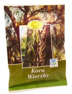 Kora wierzby - Kawon - 50g - 2823602413