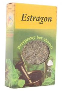 Estragon - Dary Natury - 20g - 2823602674