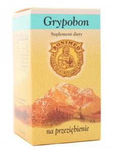 Grypobon - Bonimed - 20kaps - 2845179656