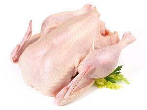 Kurczak cały ekologiczny BIO - Limeko - 1kg - 2847764579