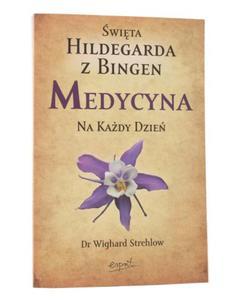 Medycyna na każdy dzień - Dr Wighard Strehlow - 2852702453