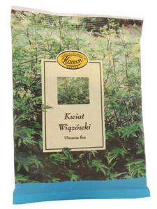 Kwiat wiązówki - Kawon - 50g - 2862532581