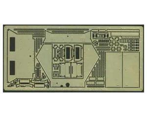Aber 35170 - Sd.Kfz. 251/1 Ausf. D Vol.4 (1/35) - 2824101994