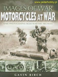 Pen & Sword Images of War  - 2824109528