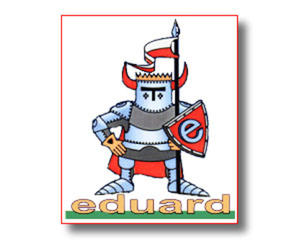 Eduard 35304 - Demag D-7 w/Flak 38 - 2824098543