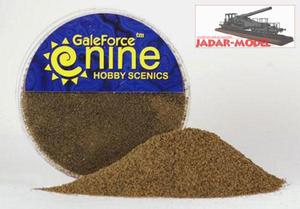 Gale Force GFS008 - Ziemia (posypka, pudełko) - 2824111363