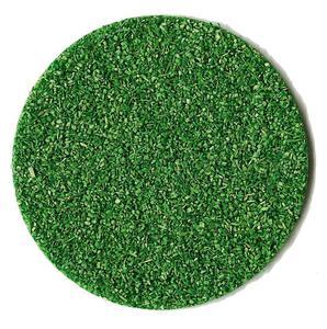 Heki 3302 Podsypka: ciemna ziele - 2824114719