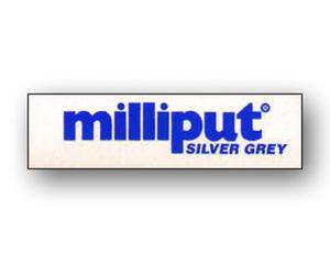 Milliput Silver Grey - 2824100118