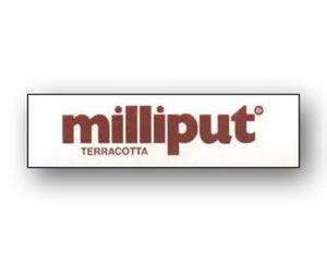 Milliput Terracotta - 2824100119