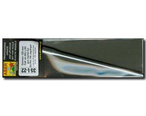 Aber 35L22 - Lufa do Jagdtiger (1/35) - 2824100422