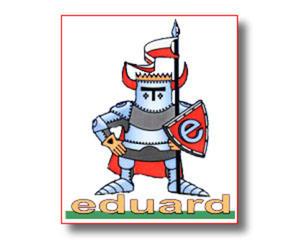 Eduard 32519 - F/A-18 GRU/SJU seat det set (1/32) - 2824100603