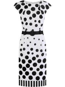 1cc85e8a Sukienki i suknie - Sukienki: | Codzienne | Biurowe | Dzianinowe ...