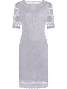 8103211f21 Sukienki i suknie - Sukienki i suknie