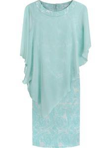 454325fbbf Sukienki i suknie - Sukienki i suknie