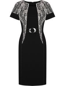 e64493c6f1 Sklep  sukienka wizytowa aleksis v