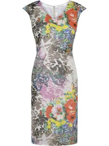 d55c6a7df9 Sukienki i suknie - Sukienki