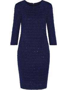 b224a10e Sukienki i suknie - Sukienki i suknie: | Wieczorowe | Wizytowe | Na ...