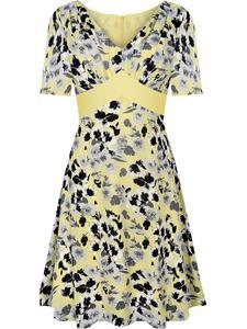 22319079 Sklep: sukienki w kwiaty - strona 7
