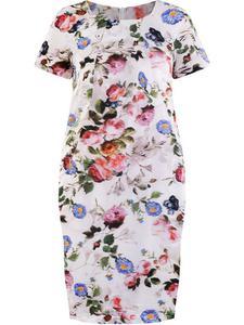 8ad03b2e Sukienki i suknie - Sukienki: | Codzienne | Biurowe | Dzianinowe ...