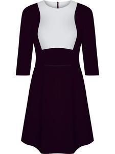 9ecd405951 Sukienki i suknie • Sklep modbis.pl - strona 69