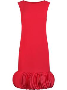 7d631fba5d Sklep  sukienka wizytowa sara v