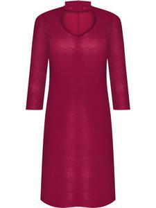 Zjawiskowa sukienka wieczorowa Tifany II, stylowa kreacja z efektownym dekoltem. - 2843378432