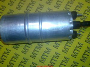 pompa paliwa Ducati 888 SPO 888 Strada 1991-1993 52mm 43040011A - 2833369973