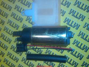 Piaggio X9 500 38mm 639307 639043 576688 641131 576688 pompa paliwa,pompka paliwa,fuel pump - 2833370142