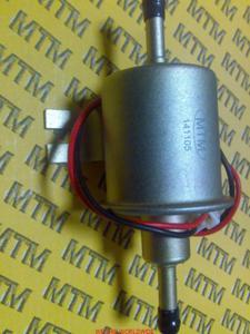 pompa paliwa Polaris UTV Ranger 400 2009 -2012 - 2833370177