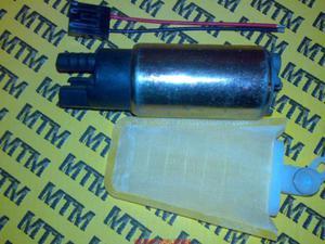 pompa paliwa Polaris Ranger 800 6x6 EFI Ranger 800 4x4 EFI 2008-2014 - 2833370213