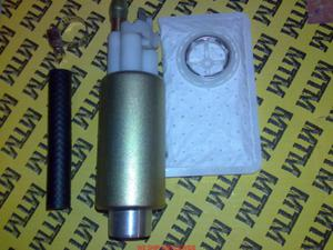 pompa paliwa Polaris Sportsman 500 700 800 MV7 EFI 2004-2010 - 2833370291