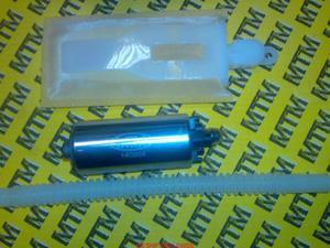 pompa paliwa Polaris RZR 4 XP 1000 2014-2015 OEM 2521202, 2204502, 2521204 - 2833370357