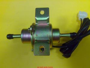 pompa paliwa do kosiarki do traktorka Countax D18-50 Countax D1850 silnik Yanmar YA2V78CA , Yanmar...