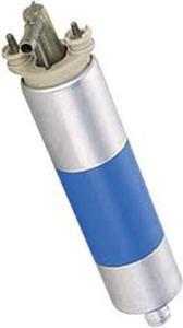 pompa paliwa MERCEDES KLASA G 300 GE G 320 G 500 W124 E 280 E320 E420 E 500 E 300 E 280 T E 320 T E 36 TAMG E 300 T-4 - 2833361595