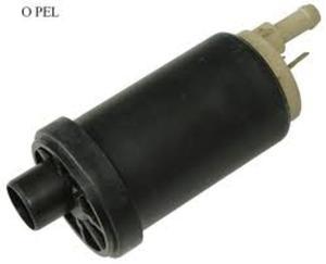 CITROEN AX BX C15 SAXO XM POLONEZ III pompa paliwa pompka paliwowa - 2833361635