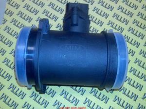 AUDI A4 AUDI A6 AUDI A8 2.5 TDI 150KM 0281002429 059906461E przepływomierz powietrza, przepływka - 2833361905