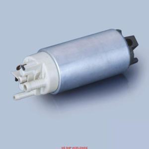 pompa paliwa AUDI A4 2.0 TFSI AUDI A4 3.2 FSI AUDI A4 RS4 A2C53177381 228-235-039-006Z,993762260 - 2833362185