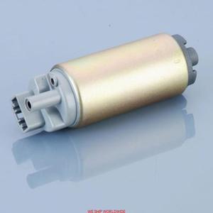 Pompa paliwa Renault Megane Scenic 1.4 16V 1.6 16V 1.8 16V 2.0 16V - 2833362507